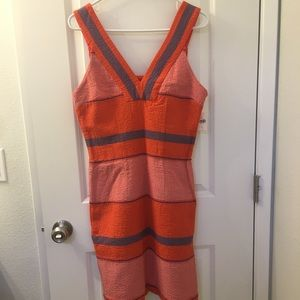 Beautiful dress from Anthropologie, Size 4